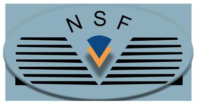 Norsk Sveiseteknisk Forbund