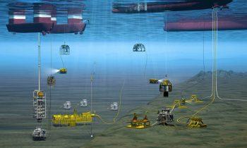 Subsea Welding JIP